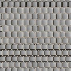 Verlegemuster Von Natursteine Pflaster Und Platten - Platten verlegearten