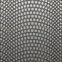 Verlegemuster Granitpflaster verlegemuster natursteine pflaster und platten